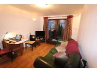 2 bedroom house in Park Hill Road, Bromley BR2