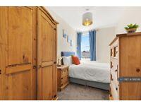 1 bedroom in Nottingham Road, Melton Mowbray, LE13 (#1166748)