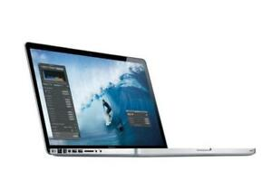 !!Apple Macbook Pro 13.3 Core i5 Only 599$