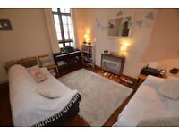 5 bedroom house in Newfoundland Road, Heath, Cardiff
