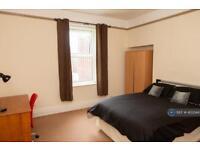 1 bedroom in Baring Street, South Shields, NE33