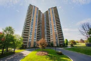 North York | Rent, Buy or Advertise 1 Bedroom Apartments ...