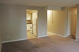 Windsor 2 Bedroom Apartment for Rent: Secure, utilities included