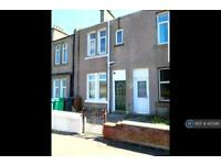 1 bedroom flat in Taylor Street, Methil, Leven, KY8 (1 bed)