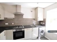 2 bedroom house in Liskerrett Road, Liskeard, PL14 (2 bed)