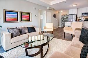Now Open for Viewing - Regency on Main