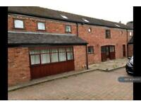 5 bedroom house in Newcastle Road South, Sandbach, CW11 (5 bed)