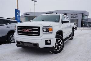 2014 GMC Sierra 1500 SLT All-Terrain | Heated Seats | Sunroof |