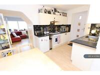 1 bedroom flat in Collingwood Road, Sutton, SM1 (1 bed)