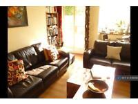 2 bedroom flat in Tildesley Road, London, SW15 (2 bed)