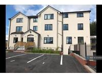 2 bedroom flat in Seymour Grove, Manchester, M16 (2 bed)