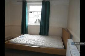1 bedroom in St Mary St, Weymouth, DT4