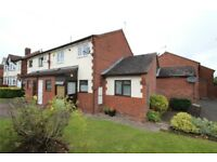 WHITEGATES TO LET MODERN TWO BED GROUND FLOOR FLAT LOCATED IN WOLVERHAMPTON VILNIUS COURT