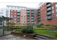 3 bedroom flat in Westfield Terrace, Sheffield, S1 (3 bed)