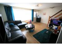 3 bed house to rent Stapleford