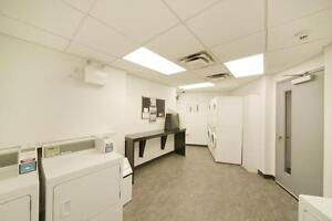 CENTRAL DOWNTOWN Location: Ideal for Working Professionals! Edmonton Edmonton Area image 20