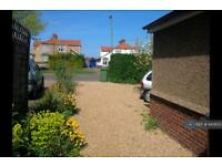 1 bedroom house in Grace Avenue, Maidstone, ME16 (1 bed)