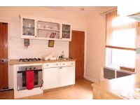 Amazing 1 Bedroom Flat in Wimbledon Chase!!!