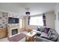 3 Bedroom semi detached house,Chalmers Drive, Doncaster,DN2,
