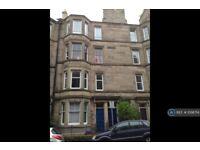4 bedroom flat in Mertoun Place, Edinburgh, EH11 (4 bed) (#1098714)