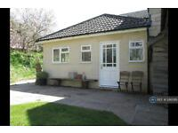 1 bedroom flat in Home Orchard, Wiltshire, SN13 (1 bed)