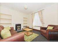 1 bedroom flat in Broomhill Road, Aberdeen, AB10 (1 bed)