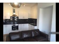 1 bedroom flat in Barlow Moor Road, Manchester, M21 (1 bed)