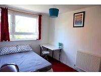 Amazing Double Room to Rent!!