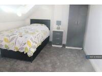 1 bedroom in Gracemere Crescent, Birmingham, B28 (#1156840)