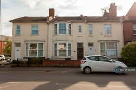 5 bedroom house in Tachbrook Road, Leamington Spa, CV31 (5 bed) (#984616)