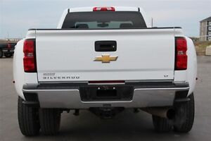2015 Chevrolet SILVERADO 3500HD - Moose Jaw Regina Area image 6