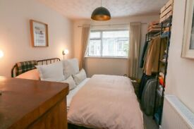 LOVELY ONE (1) BEDROOM FLAT IN STRATFORD/PLAISTOW, E15 3QJ FOR £1299PCM..AVAILABLE NOW !