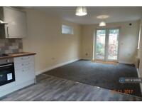 1 bedroom flat in St Catherines, Lincoln, LN5 (1 bed)