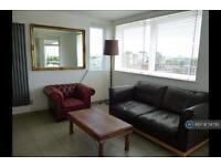 2 bedroom flat in Newington Green, London, N16 (2 bed)