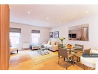 2 bedroom house in South Molton Street, London, W1K (2 bed) (#945508)