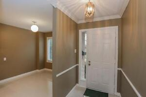 189 Homestead Cres. - 3 Bedroom Townhome for Rent London Ontario image 2