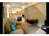 2 bedroom flat in Meadfoot Road, Torquay, TQ1 (2 bed)