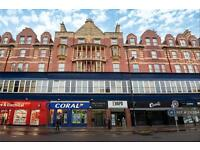 1 bedroom flat in Mcilroys Building, Reading, RG1 (1 bed)