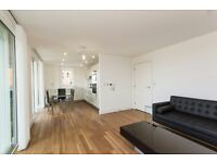 LUXURY 3 BED - Sledge Tower, Dalston Square E8 - DALSTON JUNCTION HACKNEY SHOREDITCH OLD STREET CITY