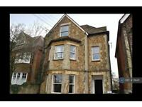1 bedroom flat in Nightingale Road, Guildford, GU1 (1 bed)