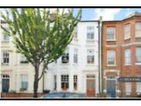 1 bedroom flat in Hackford Road, London, SW9 (1 bed)