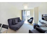1 bedroom flat in Woods House, London, SW1W (1 bed)