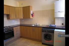 6 bedroom house in Rothesay Avenue, Nottingham , NG7 (6 bed)
