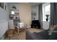 2 bedroom house in Gwendoline Street, Cardiff, CF24 (2 bed) (#1185250)
