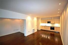 2 bedroom flat in Exchange House, 71 Crouch End Hill, London, N8