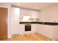 AVAILABLE NOW! EXTREMELY MODERN 2 BEDROOM FLAT IN THE HEART OF RAYNES PARK!