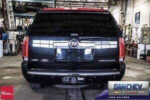 2010 Cadillac Escalade - Kingston Kingston Area image 4