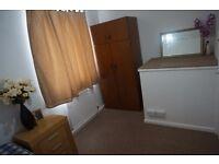 Double Bedroom (Inc. All Bills and Broadband)
