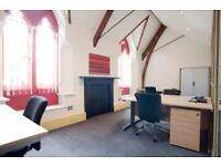 BRIGHTON (BN1) Private Office Suites - Self-contained & Serviced | 2 to 85 people