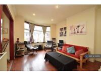 2 bedroom flat in Chandos Rd, London, N2 (2 bed)